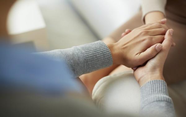 Free Adoption Counseling